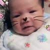 梦宝-好孕帮用户
