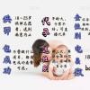 【精华】三代试管可选性别,中信湘雅合作单位。