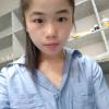 苗苗_623648-好孕帮用户