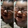 小寶-好孕幫用戶