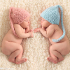 宝宝健健康康-好孕帮用户