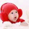 妈妈的小棉袄-好孕帮用户