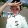 洁儿_677666