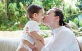 卵巢功能低下+老公精子畸形率高,记录我的漫漫求子路