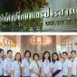 泰国第三代试管婴儿服务套餐
