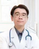 泰國RFG醫院生殖專家查雅思