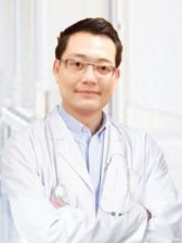 泰国RFG医院生殖专家宋鹏