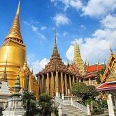 泰国试管婴儿专家远程面诊