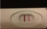老公输精管堵塞,试管2促3植终好孕,分享我的真实感受