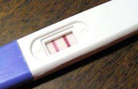 输卵管不通,试管2促3移好孕,这些经验可以拿走