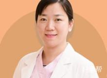 医生直播 | 试管婴儿移植囊胚,让宝宝赢在出生前