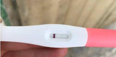 原发不孕,试管2促3移得双胞胎,讲讲我的求子经历