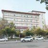 沈陽九州家圓醫院