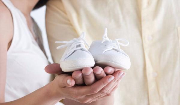 高龄备孕3年,调理子宫内膜供血,1年后已诞下健康小公主~