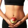 孕早期保健要点