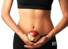 卵巢一旦早衰,还有救吗?
