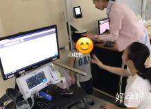 泰国试管婴儿经历,输卵管堵塞子宫肌瘤也能一次好孕