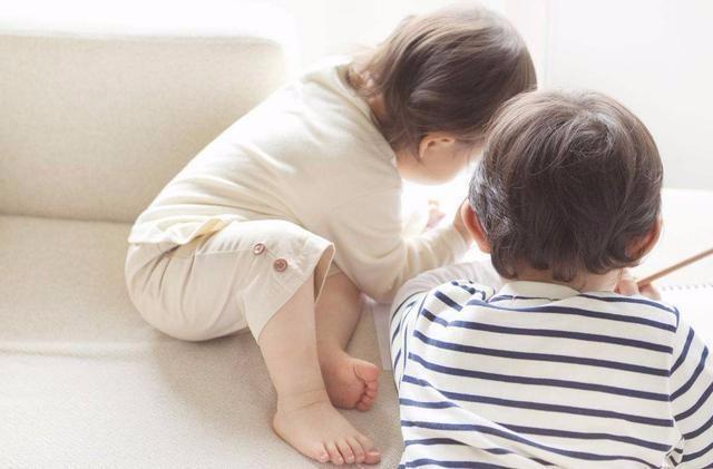 她们通过第三代试管婴儿百分百做到生男生女