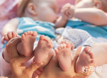 易孕体质有什么特点?如何打造易孕体质让你儿女双全?
