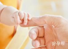 """父亲节献礼,长海医院生殖中心助您成就""""爸""""业"""
