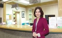 柬埔寨皇家生殖遗传医院(RFG)