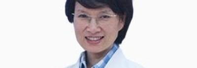 冯力民主任宫腔镜手术