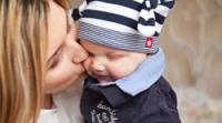 如何提高胚胎移植成功率?