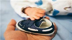 试管婴儿成功率怎么算