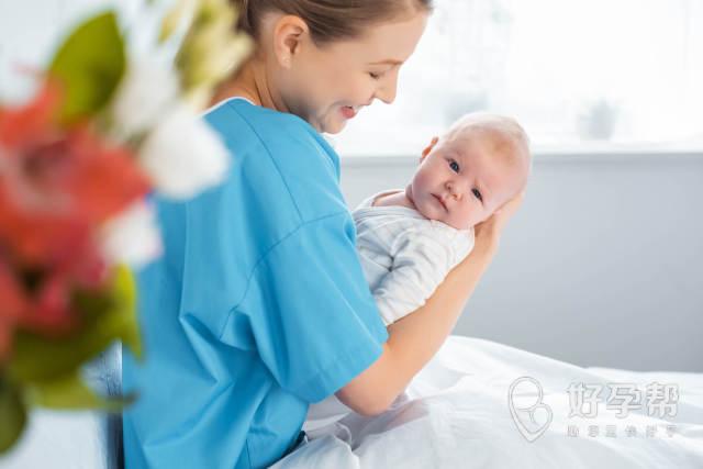 做试管婴儿的价钱