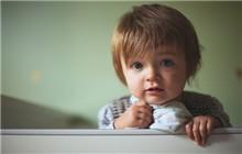 国内做试管婴儿多少钱