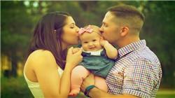 试管婴儿成功率是多少呢