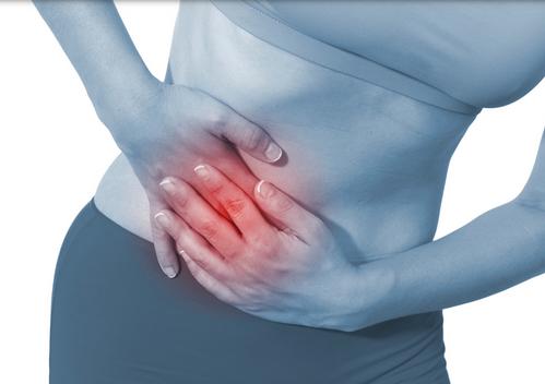 子宫内膜异位症的症状严重吗