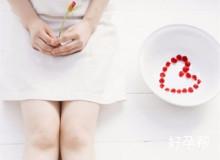 多囊卵巢综合征的治疗方法