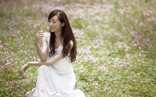 多囊卵巢综合症是什么原因造成的