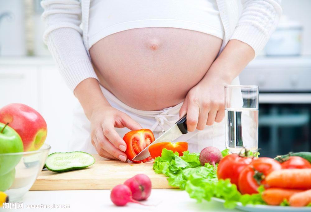 什么是多囊卵巢综合症