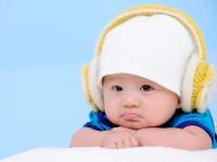 试管婴儿可以避免发生宫外孕吗?