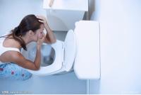 早孕反应是什么原因造成的?