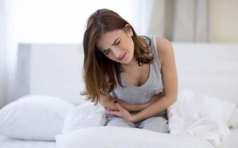孕酮低于多少会胎停
