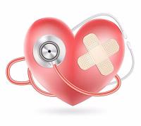 胎心率失常都是什么原因造成的呢?