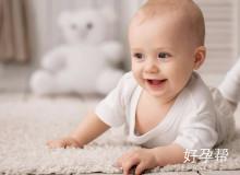 如何才能提高高龄试管婴儿成功率?