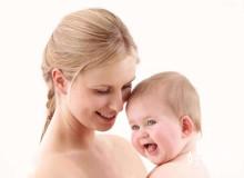 提前做好这些准备,可以提高试管婴儿成功率!