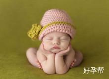 去泰国做试管婴儿怎么保证成功率呢?