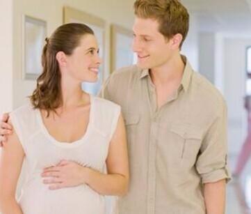 孕前叶酸检查