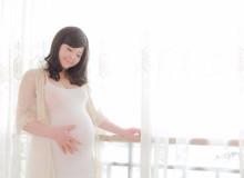 导致孕妇贫血的原因是什么?