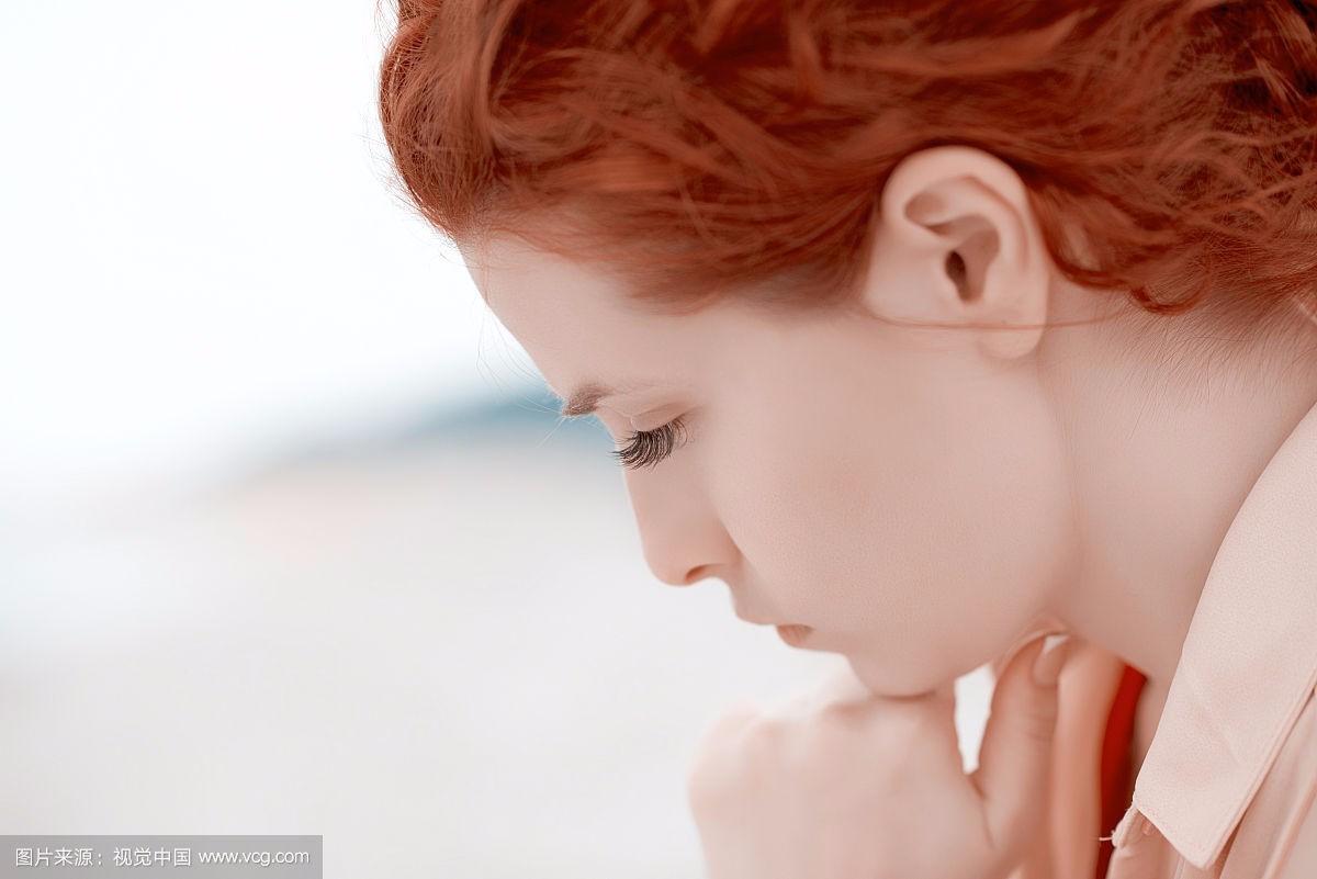 卵巢早衰怎么检查出来?