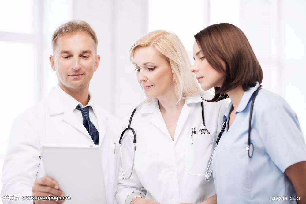 卵巢衰退怎么治疗?
