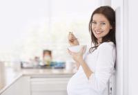 孕期饮食有哪些禁忌?