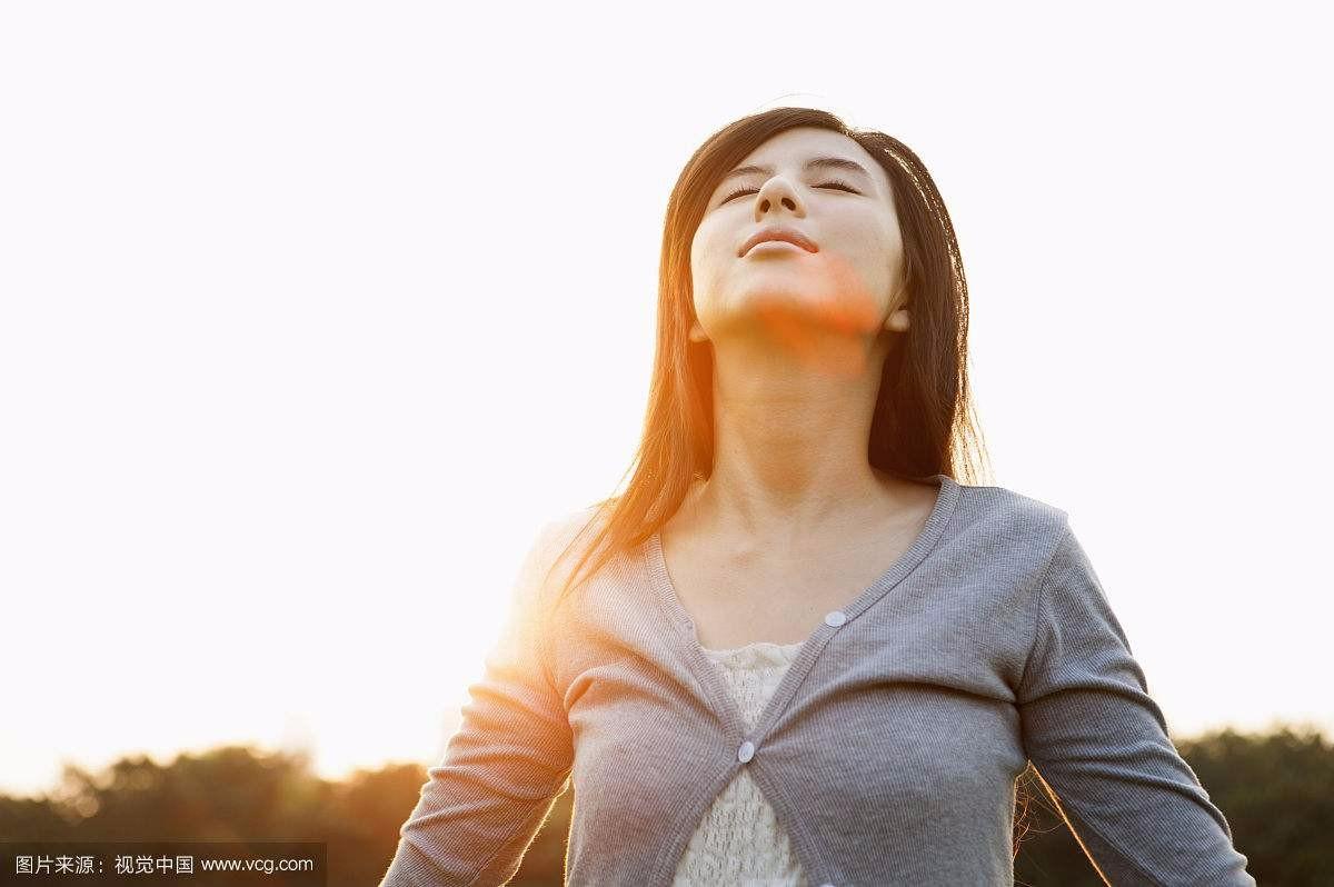 卵巢早衰做试管成功率高吗?