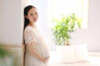 孕妇分娩前的征兆