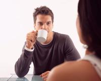 畸形精子率高是什么原因造成的?